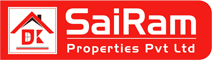 Sairam Properties-Real Estates